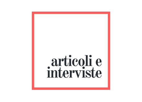 Nuovo bando per il Servizio civile. In Piemonte disponibili 1.169 posti