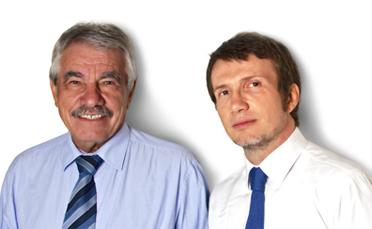 """158 milioni di euro per gli Enti locali.Giovanni Corgnati e Gabriele Molinari (Pd): """"Importanti investimenti per il Vercellese"""""""