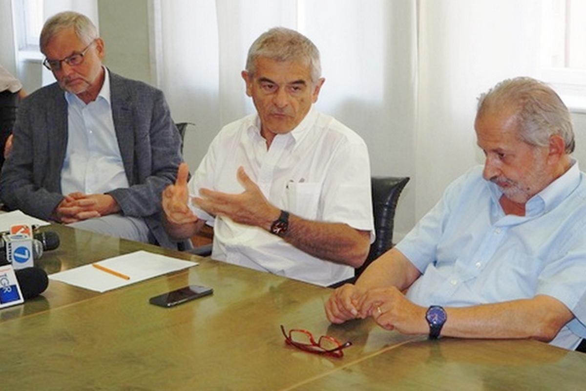 Infrastrutture viarie, investimenti per 800 milioni voluti dalla Regione Piemonte