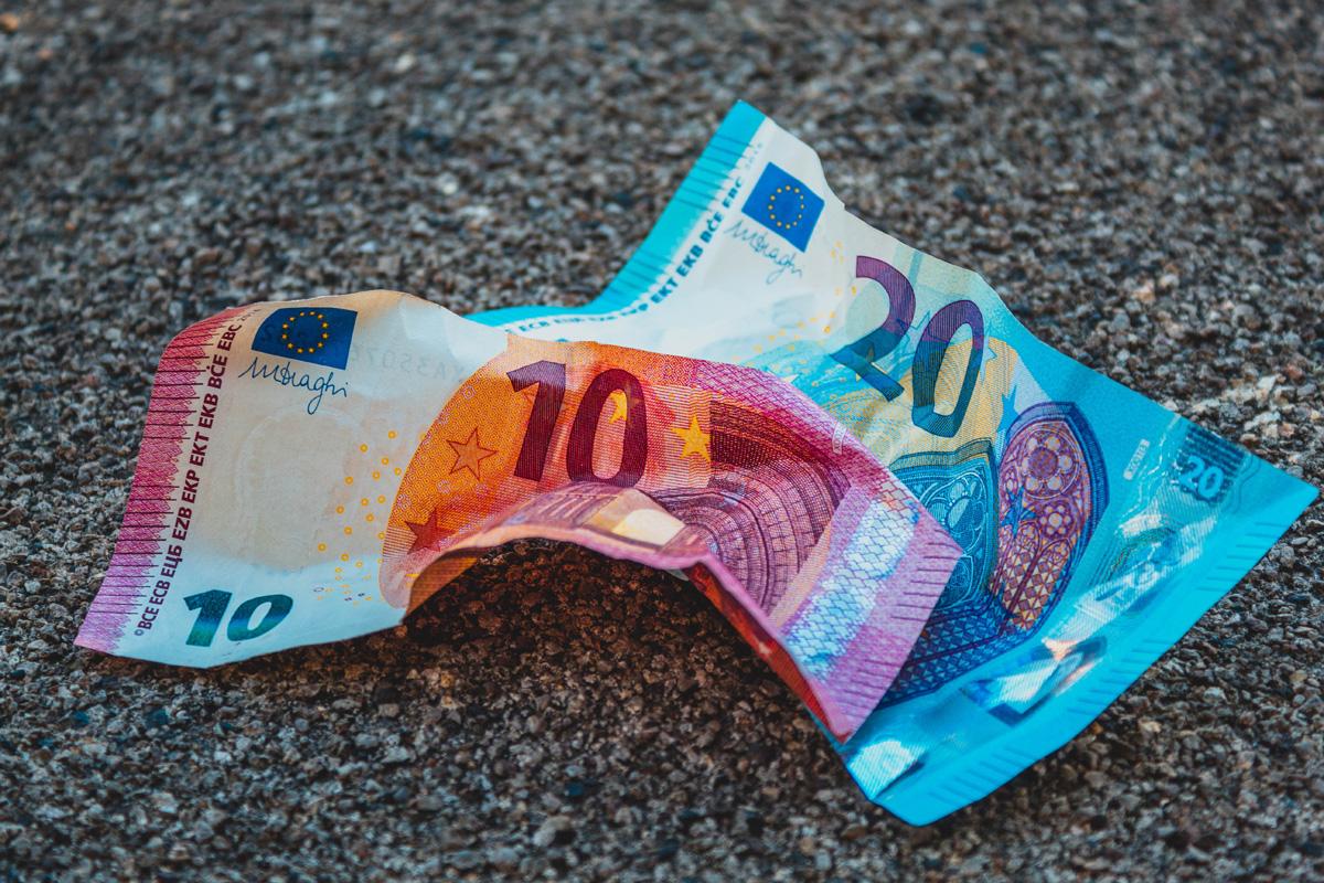 Speciale Partite Iva – La tassa non è piatta ma iniqua