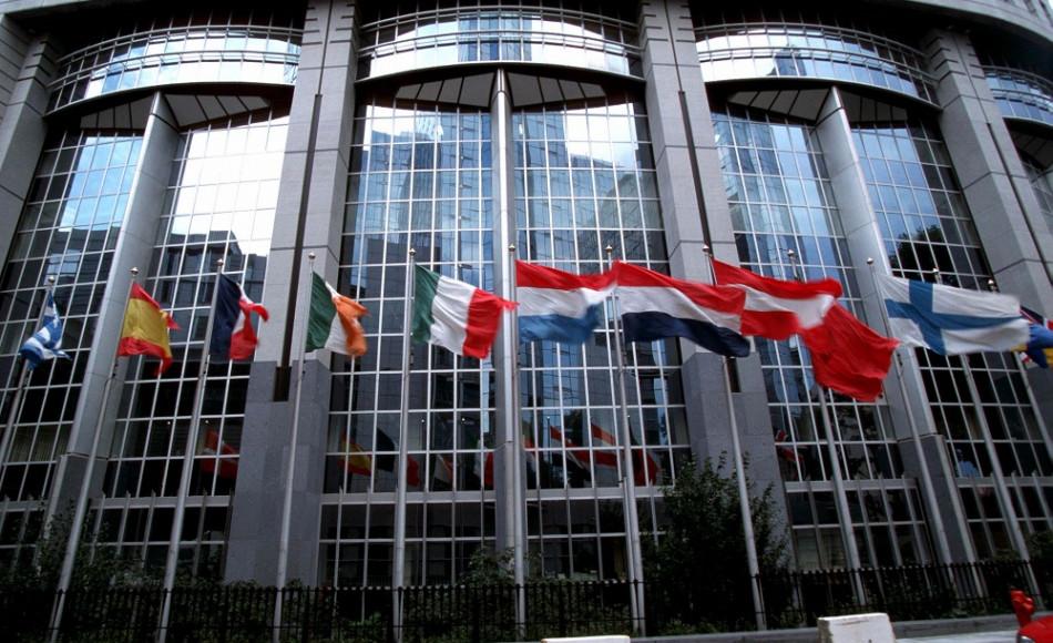 L'Europa non è una ricca famiglia in decadenza. 5 idee per rinascere