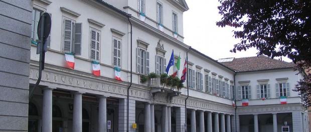 """""""La TAV e il Piemonte non finiscano su un binario morto"""""""