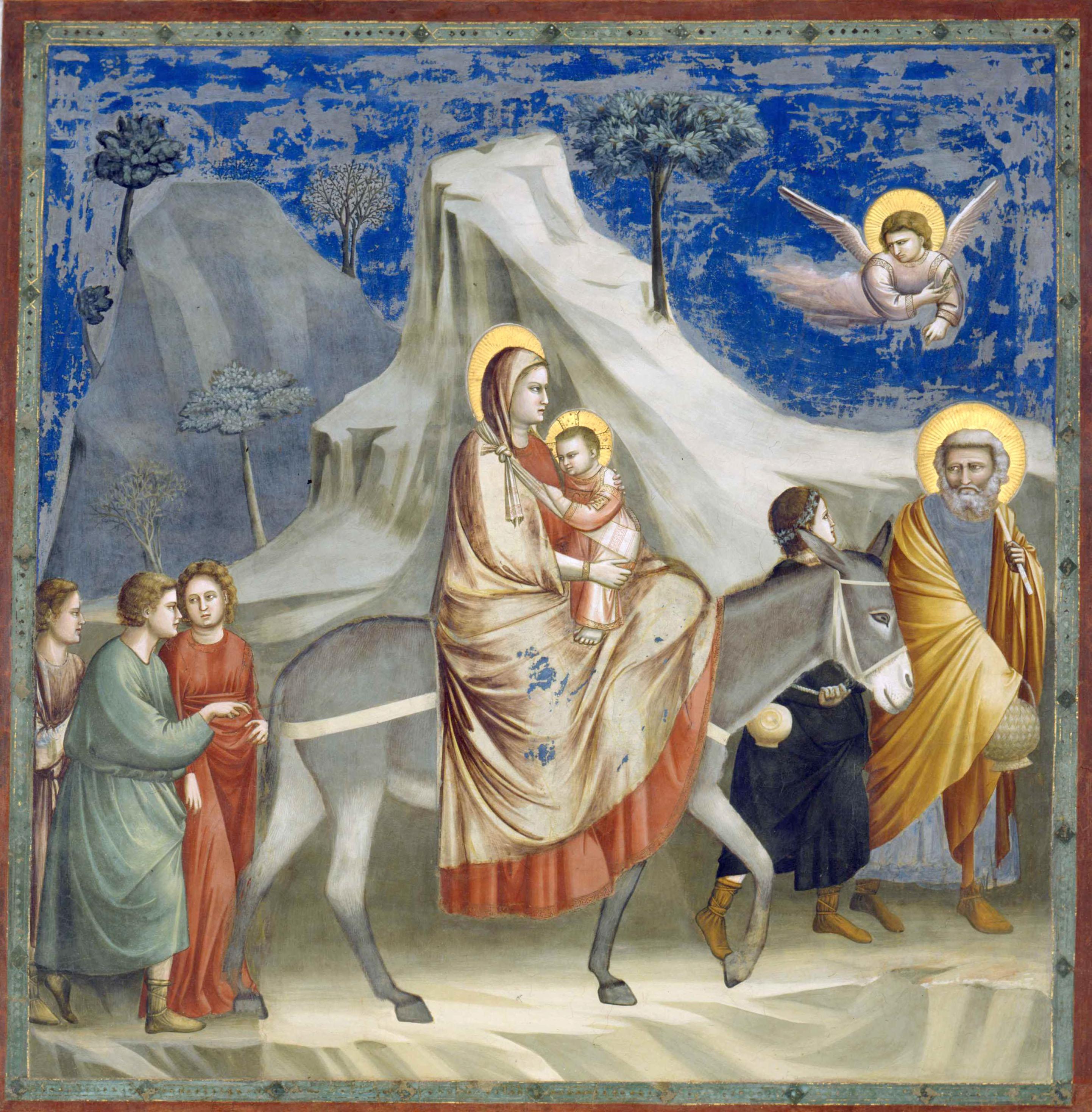 Auguri di Buon Natale e Felice Anno 2019 da Luigi Bobba