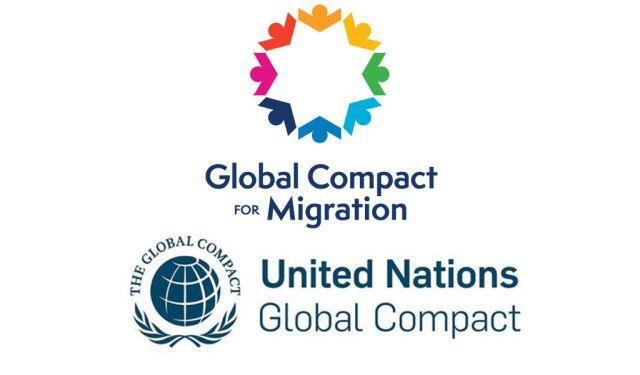 Il governo italiano assente dal Global Compact a Marrakech per accordo Onu sull'immigrazione