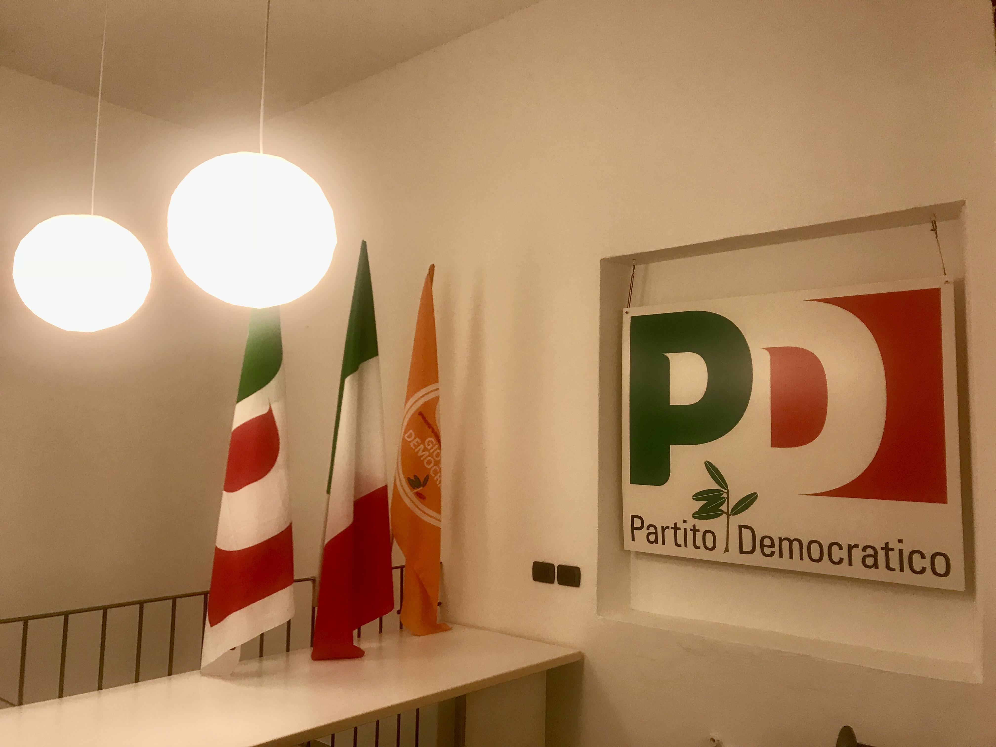 Il Partito Democratico di Vercelli formalizza il proprio sostengo alla ricandidatura del sindaco uscente, Maura Forte