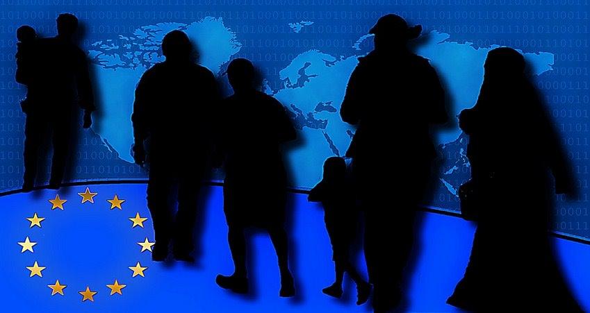 """""""Decreto sicurezza"""": il Piemonte valuta ricorso alla Corte costituzionale"""