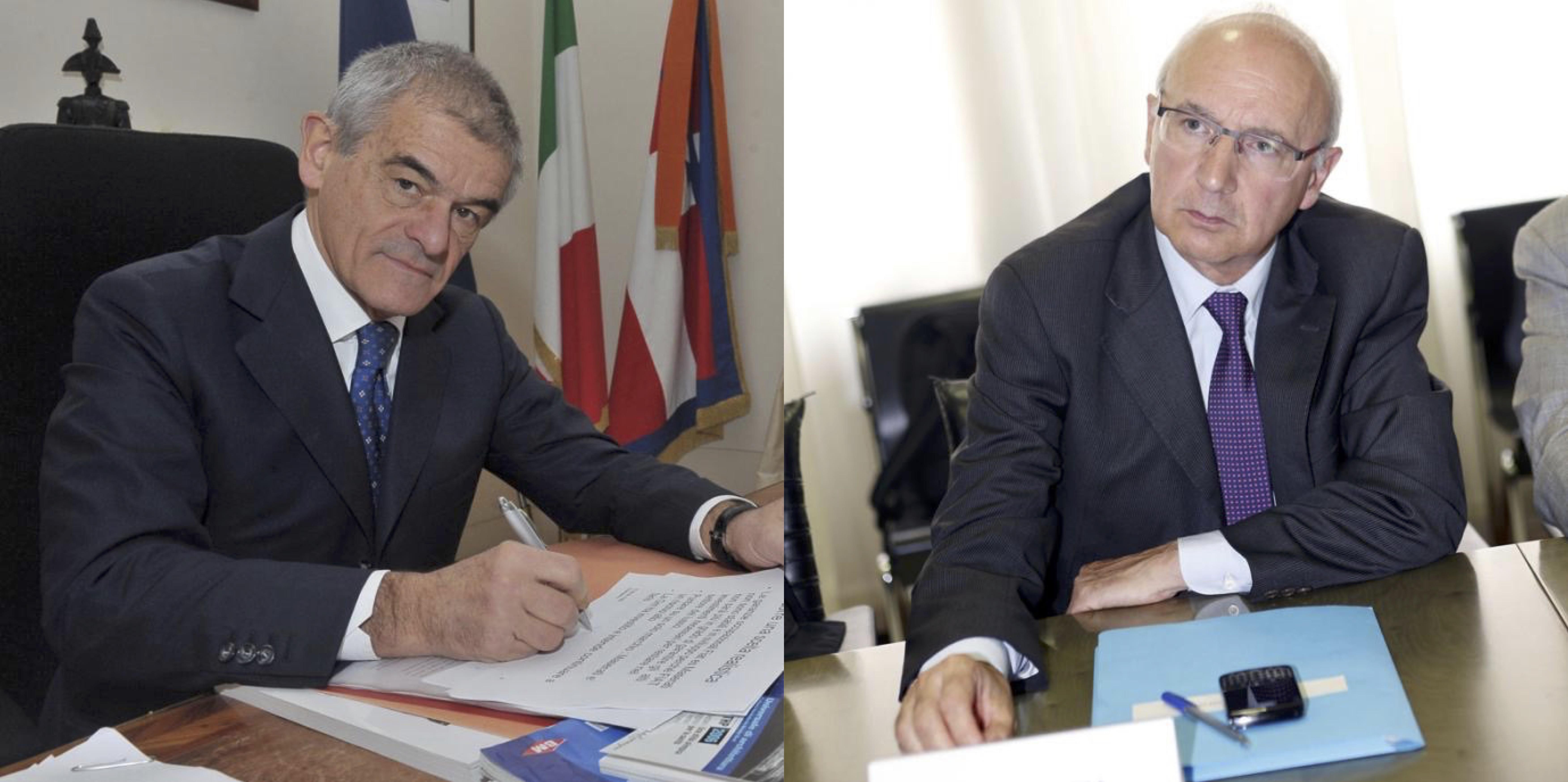 Grande risultato raggiunto dalla Regione Piemonte guidata da Sergio Chiamparino che ha abolito il ticket sui farmaci