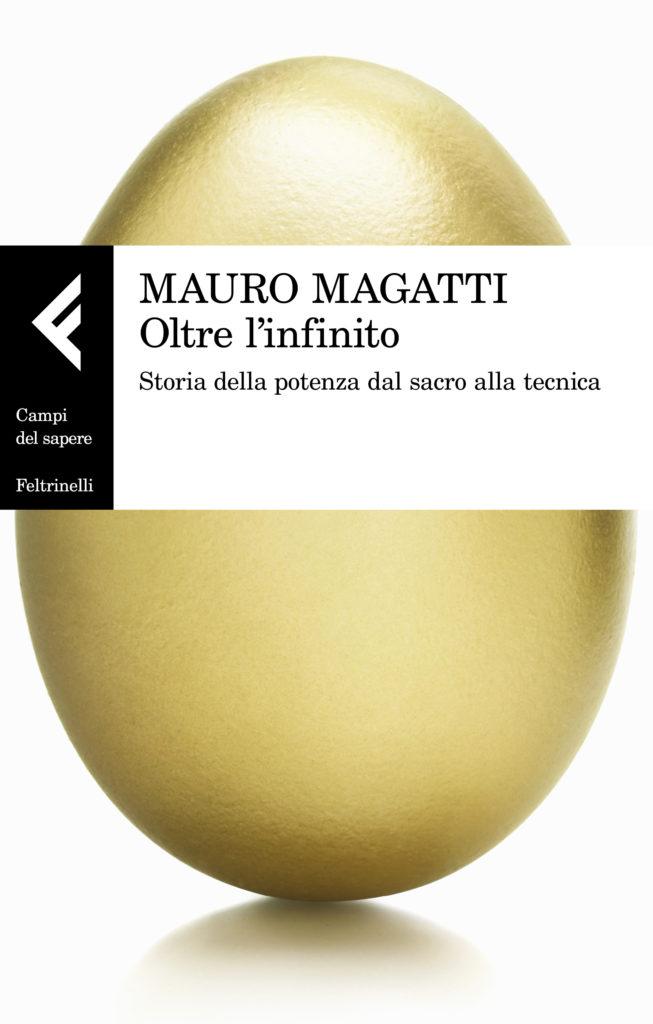 """Mauro Magatti: """"Sturzo: un popolarismo che genera civismo e libertà"""""""