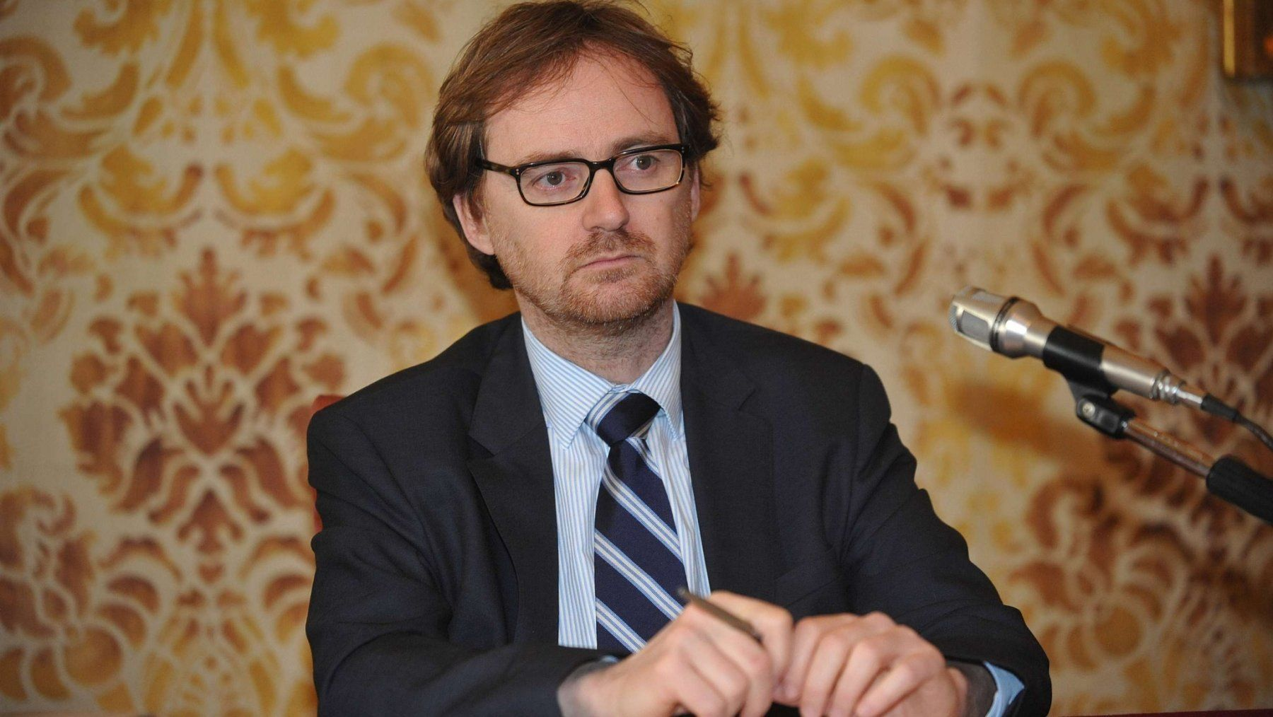 """Del Conte: """"Da Di Maio pressioni insostenibili. Anpal non è responsabile dei ritardi sul reddito"""""""