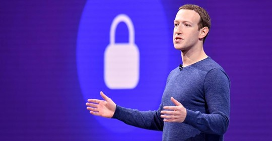 Da Vodafone a Spotify, chi aderisce alla nuova moneta di Zuckerberg