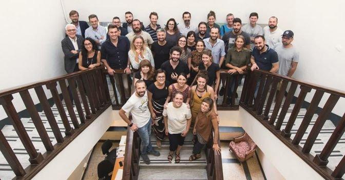 Compagnia di San Paolo e Fondazione Denegri prendono il controllo di SocialFare