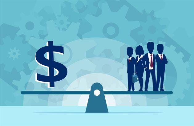 Capovolgiamo il mondo dei profitti: la lezione di Adriano Olivetti