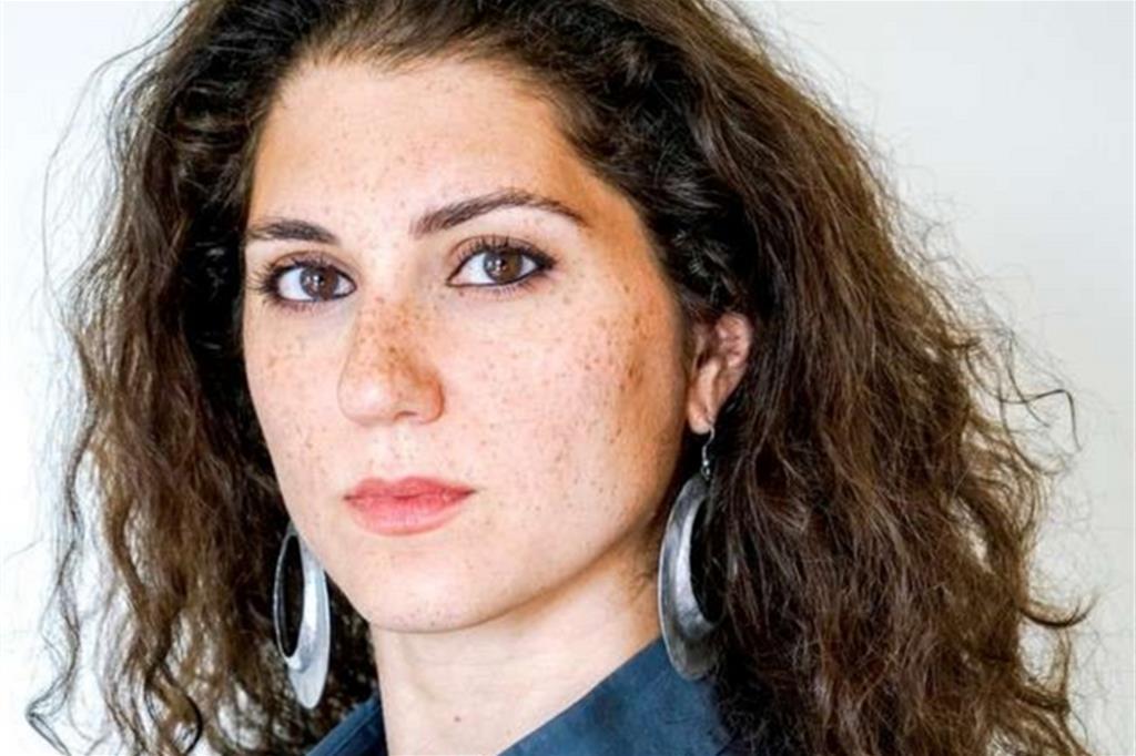 La scrittrice. Alia Malek: «La Siria? Una volta era la casa di tutti»