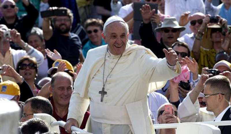 L'ecumenismo come programma della Chiesa in uscita