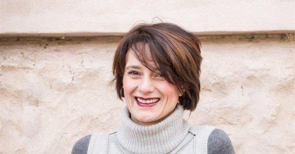 I progetti per le famiglie e le pari opportunità della ministra Bonetti