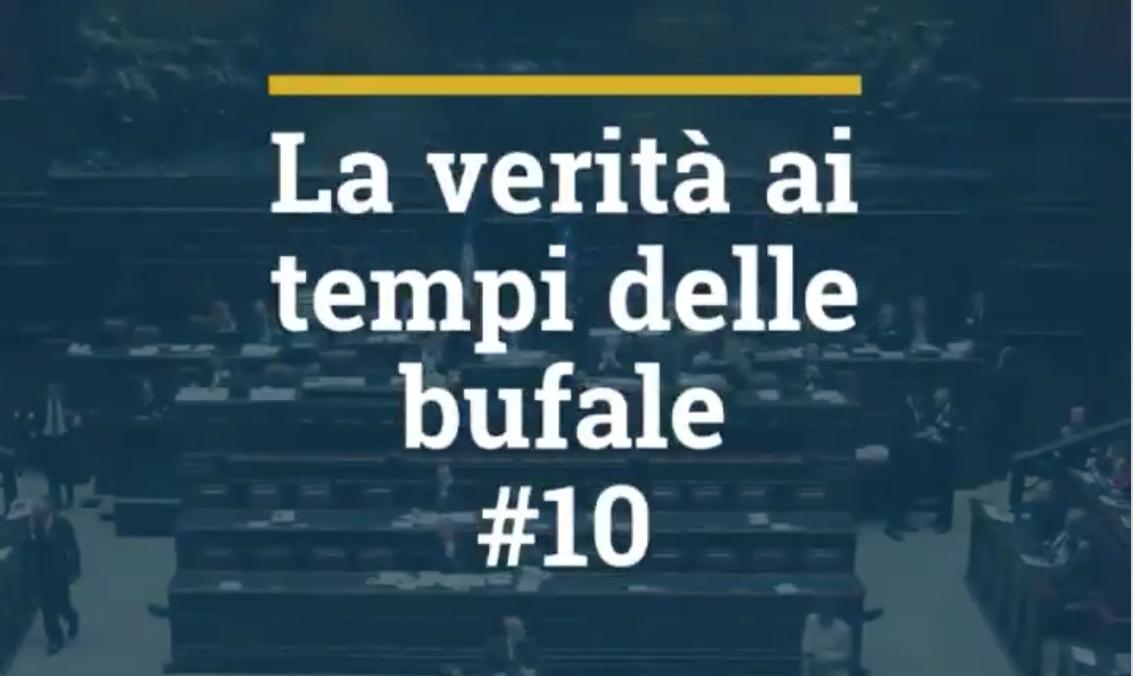 Carlo Cottarelli: Ridurre i costi della politica è una priorità, ma…