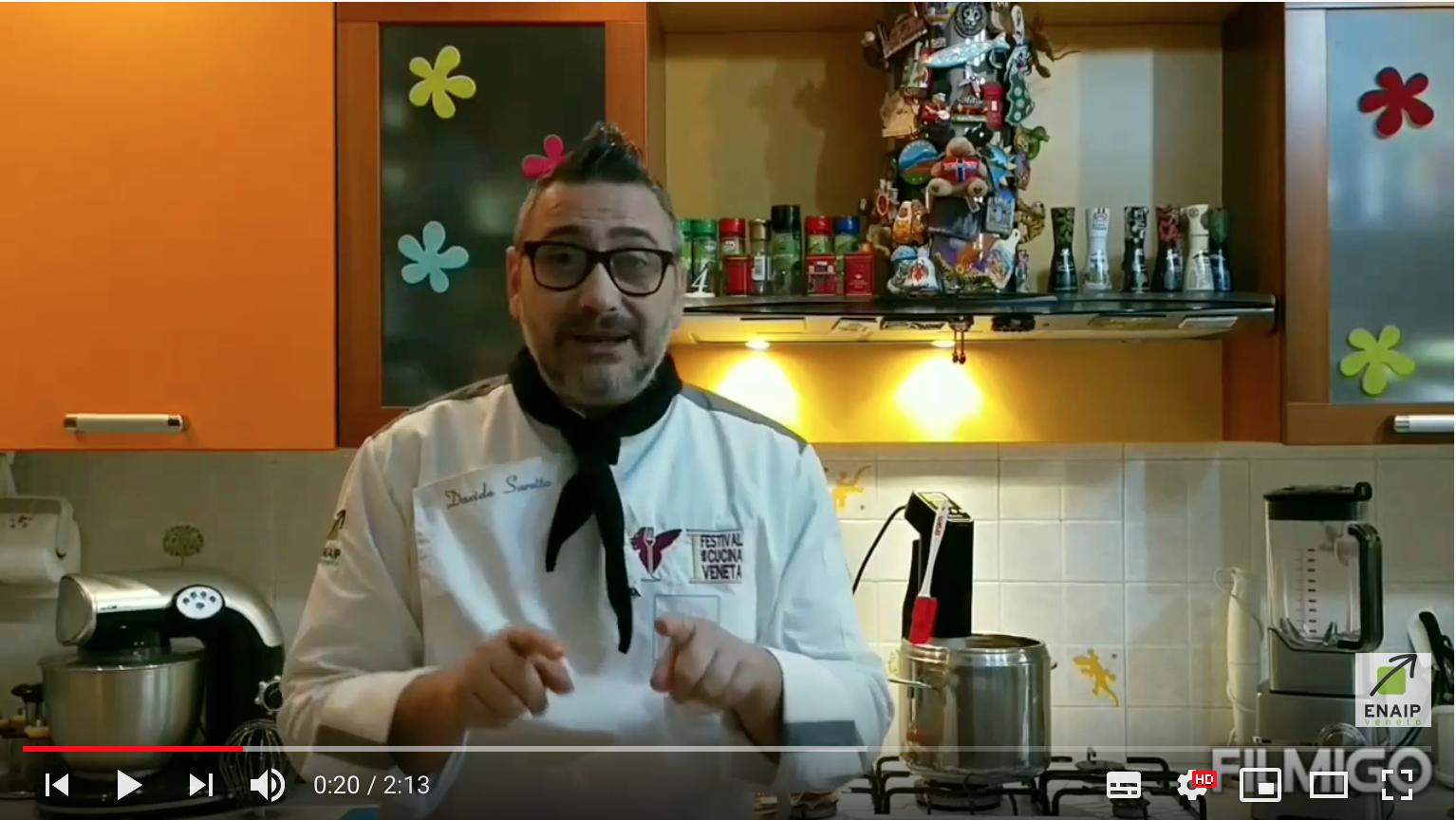 ENAIP TV – La play list più nuova, simpatica e utile del WEB!
