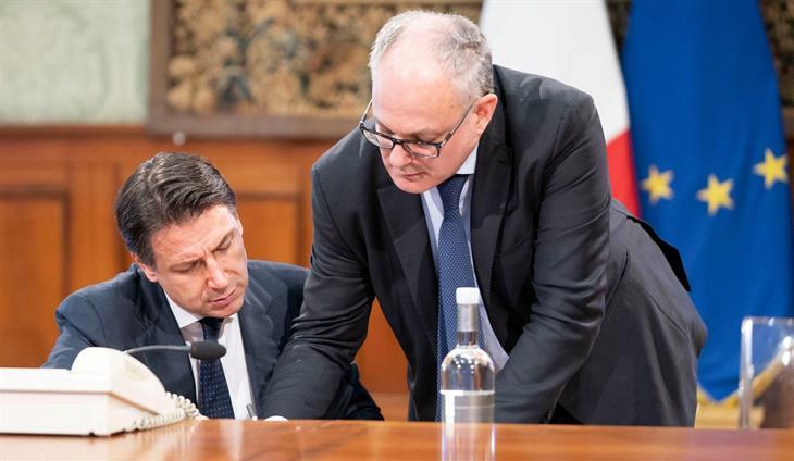 Decreto Liquidità: cosa devono sapere gli enti del Terzo settore