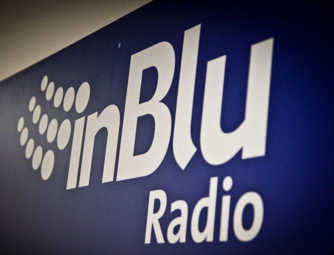"""Luigi Bobba a """"Piazza in Blu"""" del 27/04/2020"""
