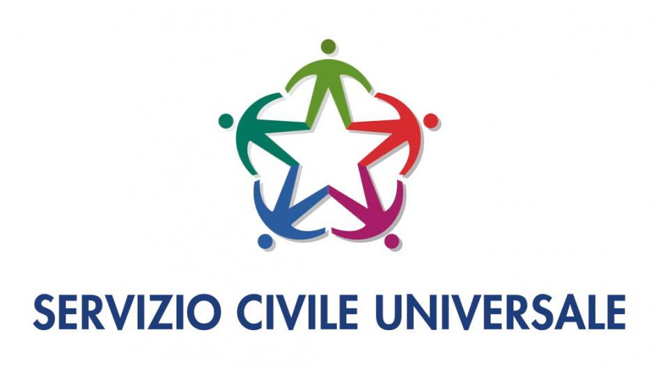"""Luigi Bobba: """"Tre mosse per fare davvero universale il Servizio civile"""""""