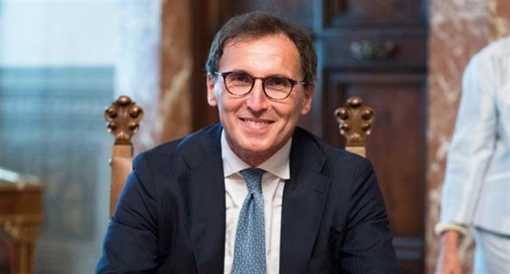 Terzo settore, Bolzano si mette di traverso: ancora un rinvio per il registro unico