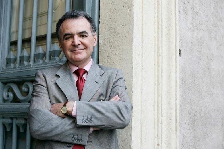 Bobba: così la riforma del Terzo Settore può incoraggiare la filantropia di impresa