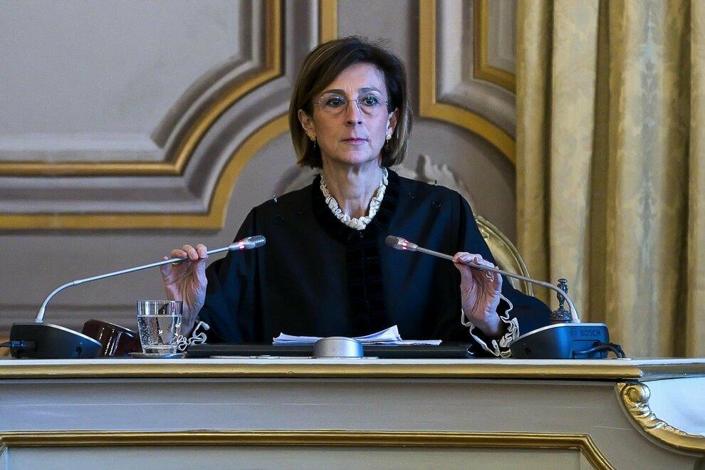 Marta Cartabia: «Diversità e pluralismo, la ricchezza del diritto»