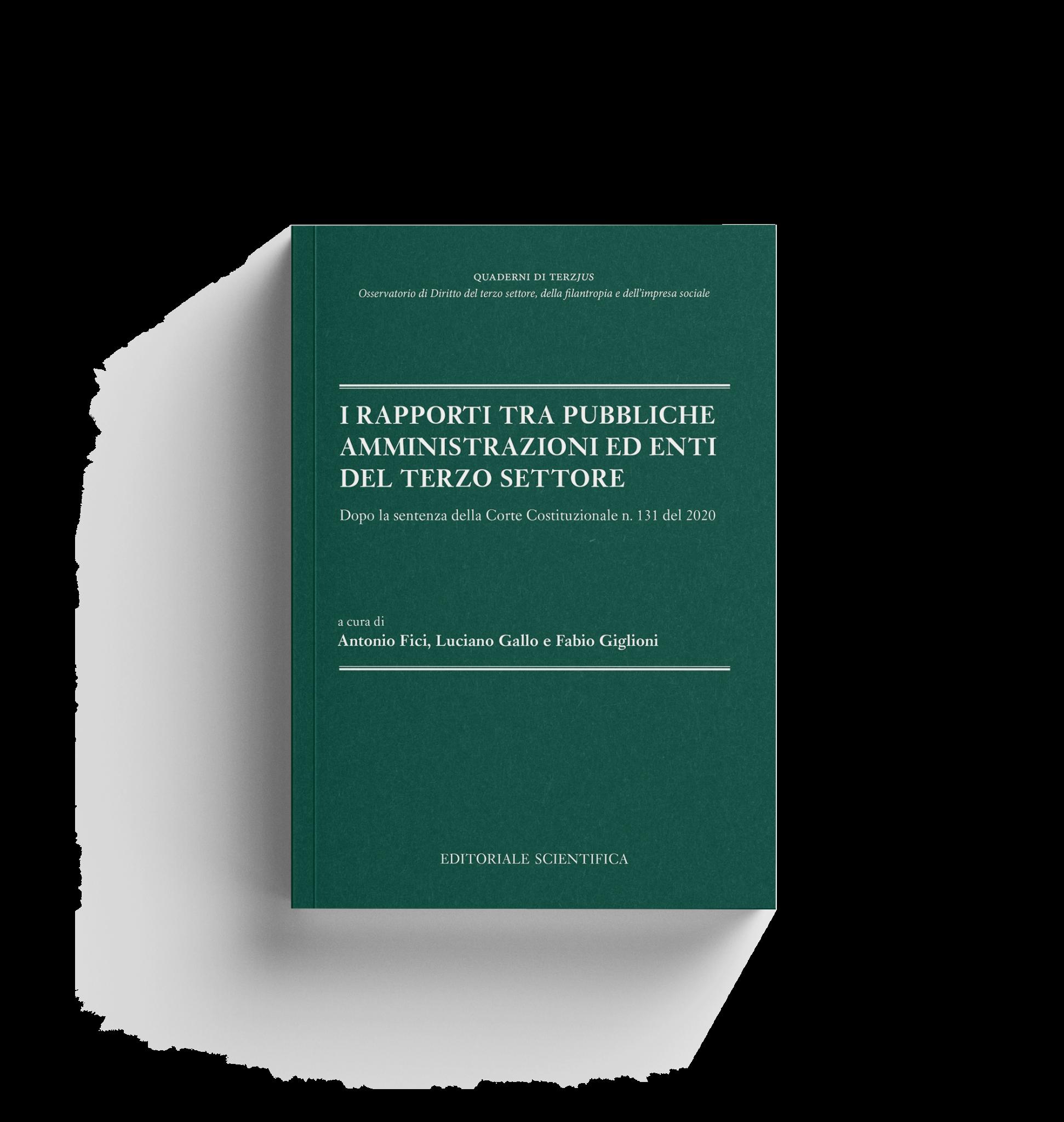 """""""Promuovere i beni comuni: verso l'amministrazione condivisa"""", mercoledì 9 dicembre ore 18"""