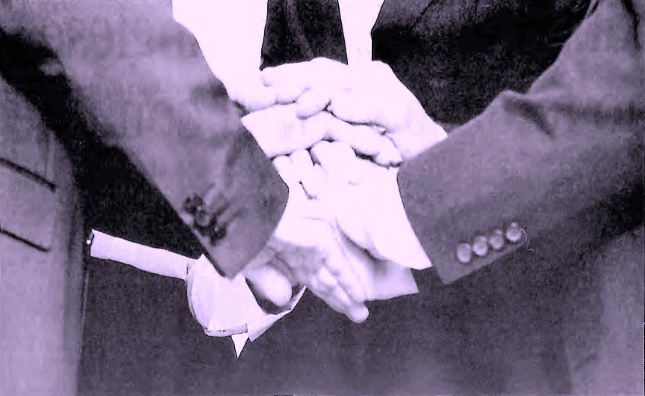 Sussidiarietà orizzontale per una vera riforma