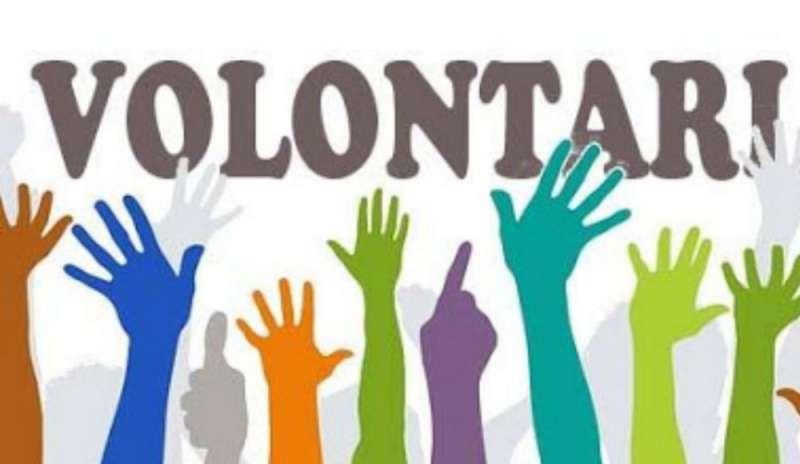Vaccini e solidarietà. Il contributo del volontariato alla ripresa post-Covid