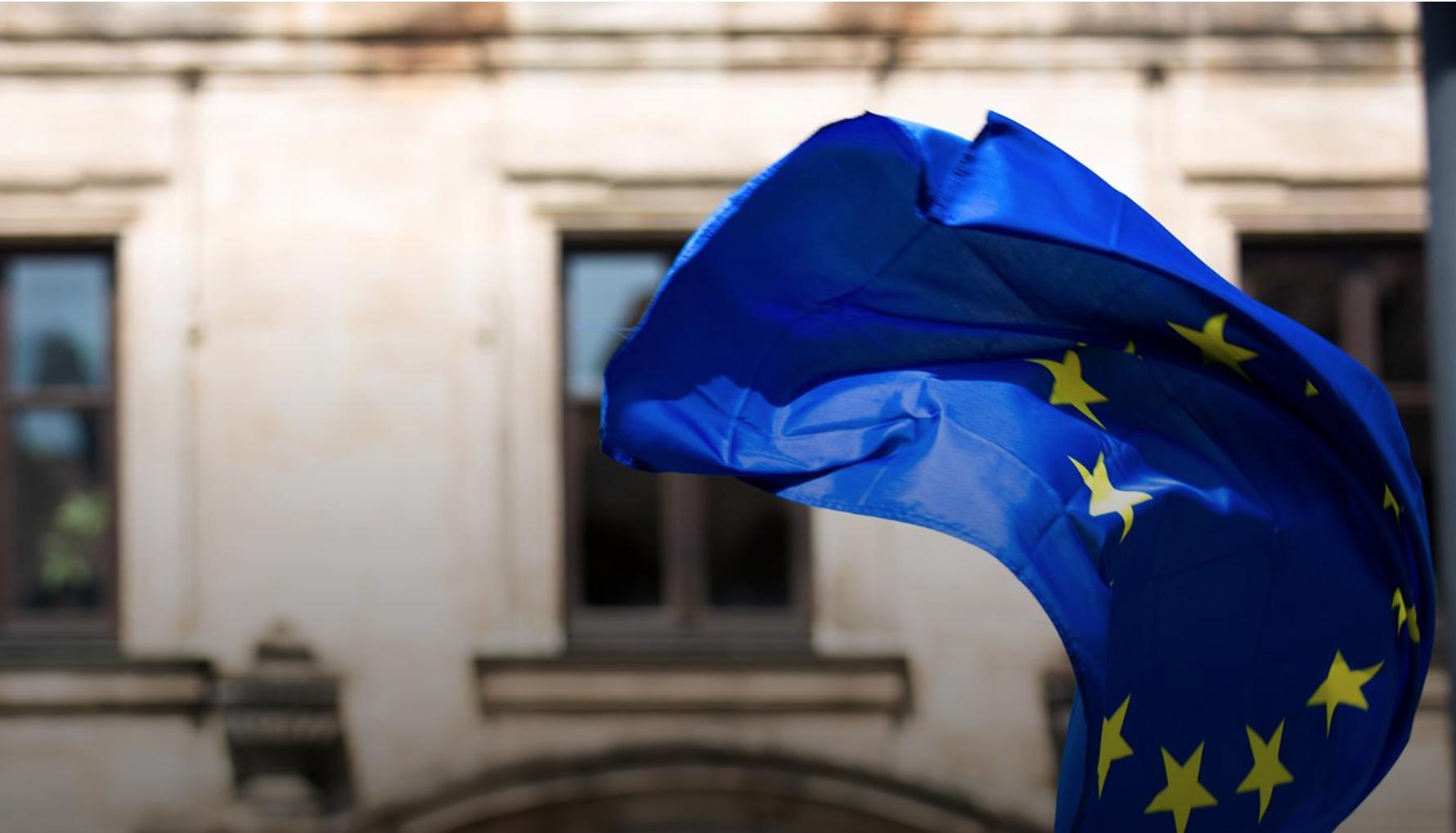 Verso una legge europea sul Terzo settore