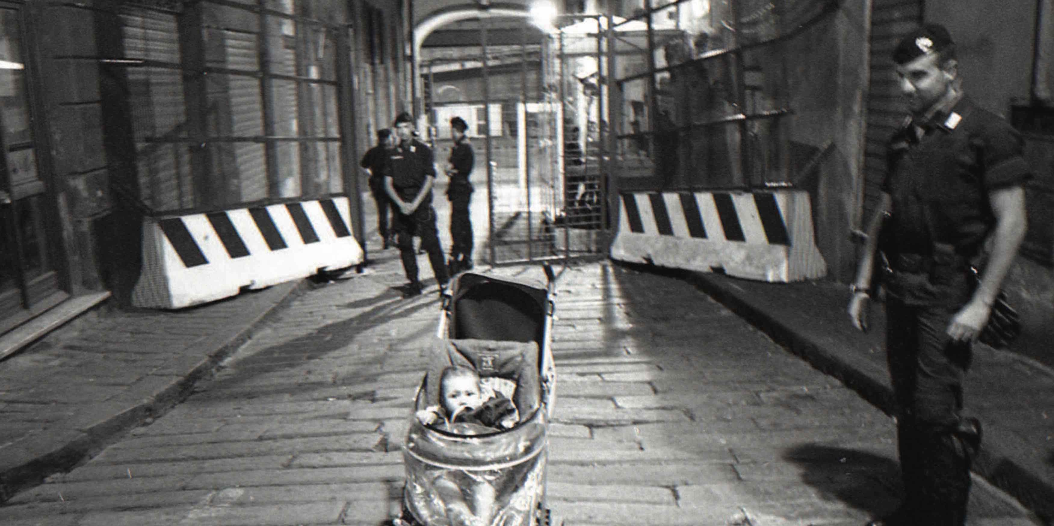 """""""Cattolici, l'orizzonte globale  tra identità e resilienza"""" – articolo di Luigi Bobba su «La città – giornale di società civile» n. 18"""