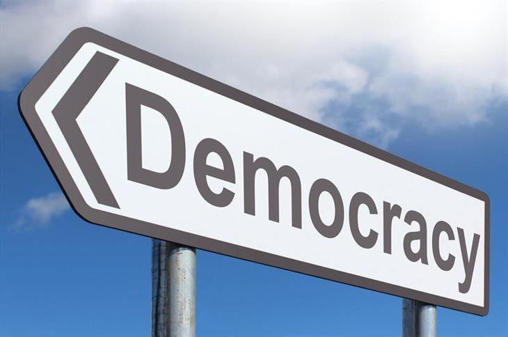 Terzo settore e politica, né primi né terzi, ma inclusivi