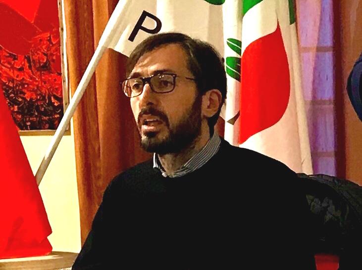 "PD Vercelli Valsesia: ""Afghanistan, gesti simbolici e proposte concrete di aiuto"""