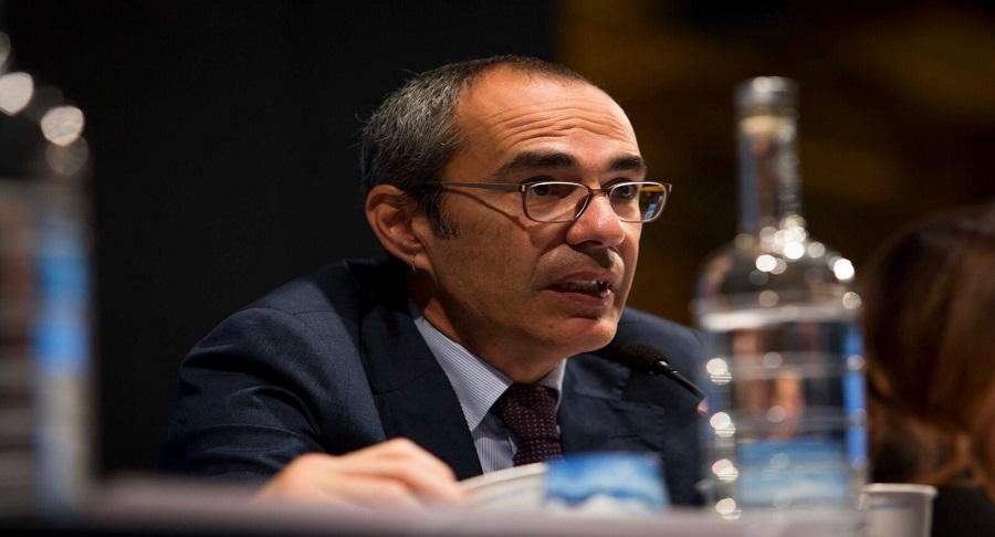 """Raffaele Tangorra (Anpal): """"La rivoluzione di Gol: collegare politiche attive e formazione"""""""