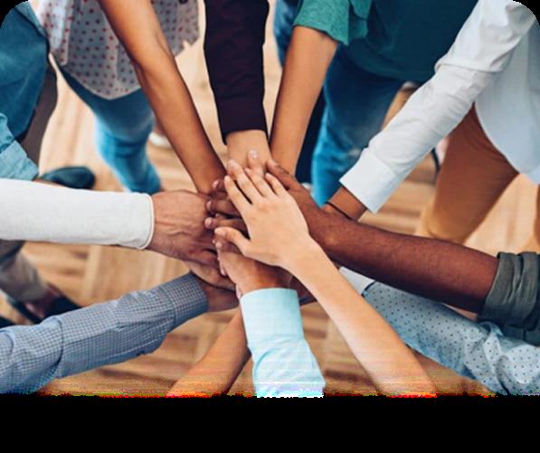 Global Inclusion – Presentazione stagione 2021 – 15 Settembre ore 17.30