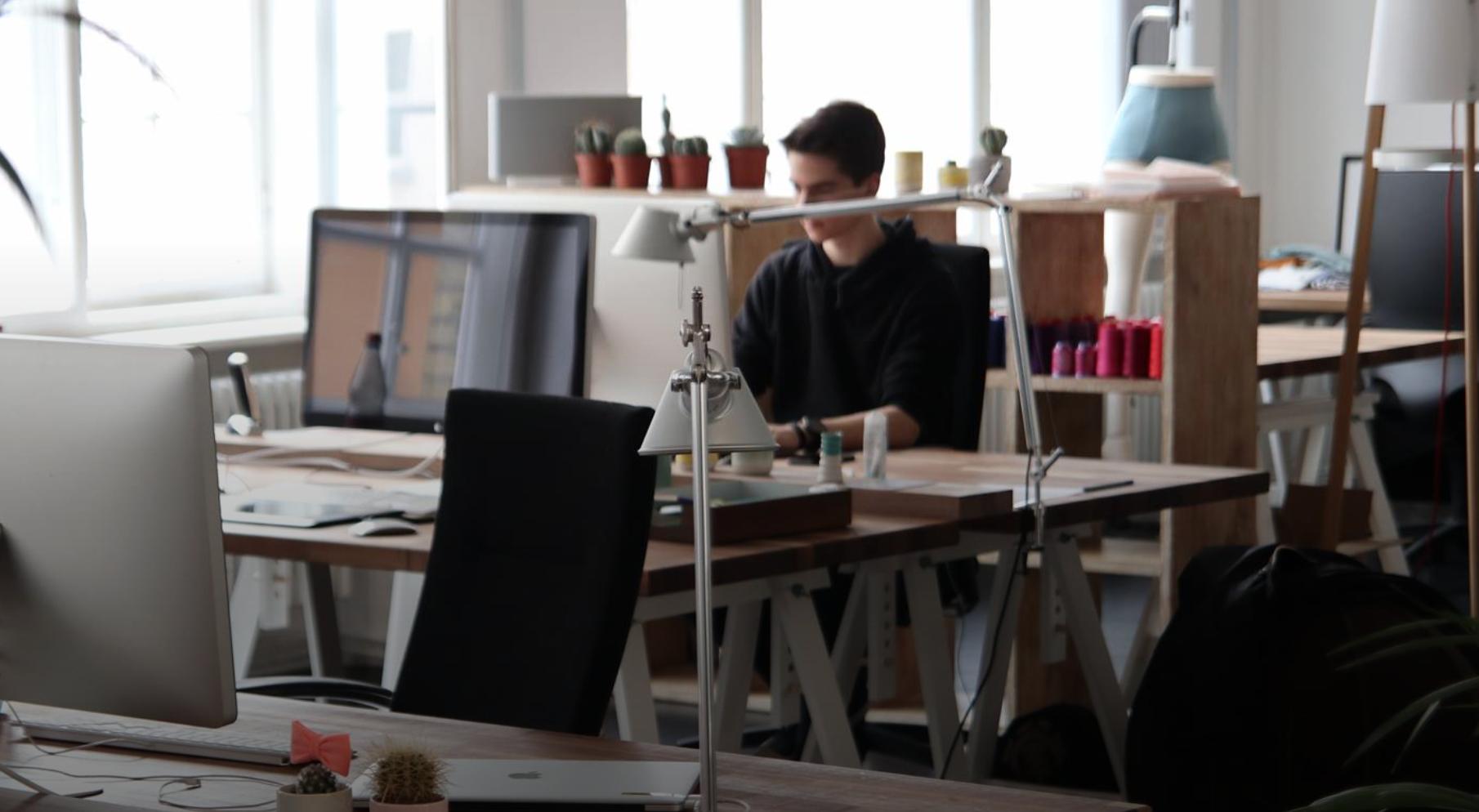Sbrissa: «La formazione professionale, chiave per ridurre il mismatch tra scuola e lavoro»
